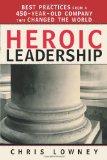 Heroic_leadership_book