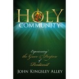Holy_community_by_john_alley