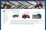 Tractors_queensland_dotcom